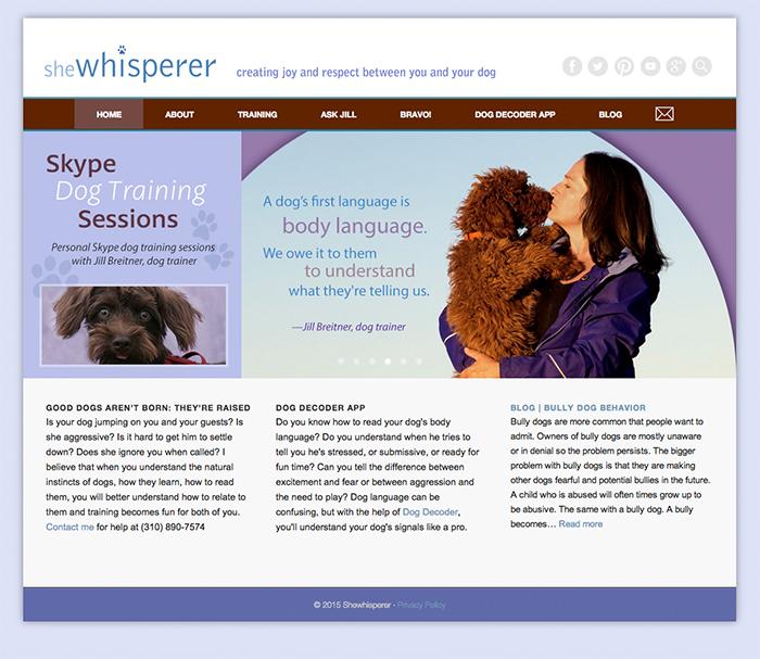 she-whisperer-page